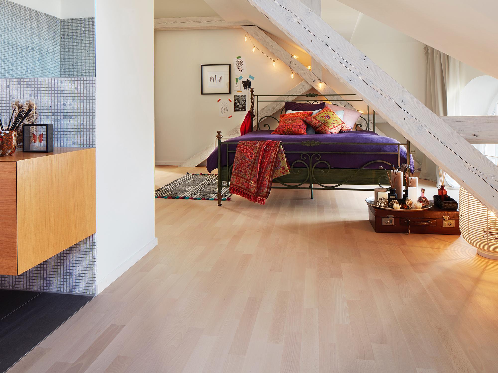 monopark buche crema wide alles t re messinger ihr t renfachgesch ft in wien mit. Black Bedroom Furniture Sets. Home Design Ideas